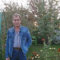 Александр Санников