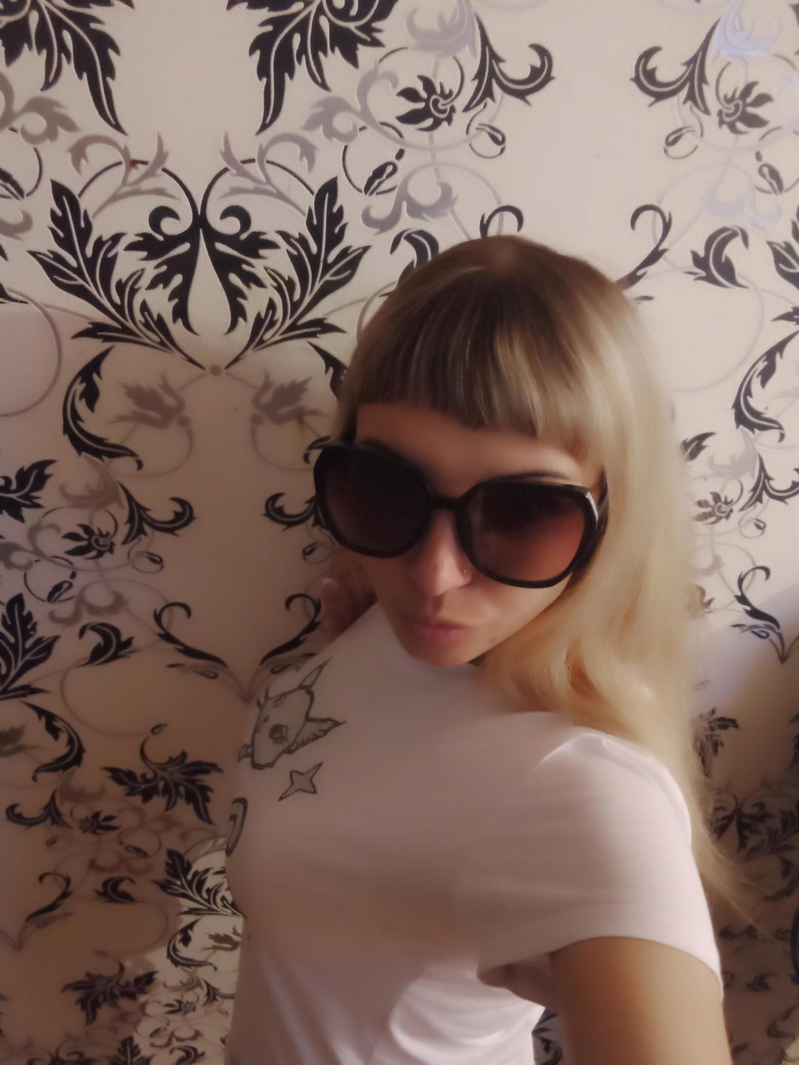 Vladislava, 24, Irkutsk