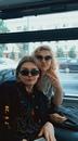 Камелина Полина | Москва | 9