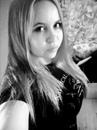 Личный фотоальбом Натальи Русановой