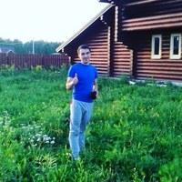 Inomjon Nabiev
