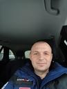 Дмитрий Ковязин