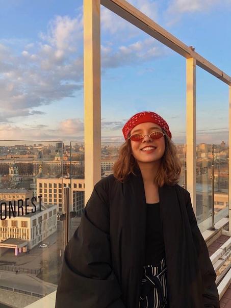 Алена логвинова фильм девушка устраивается на работу