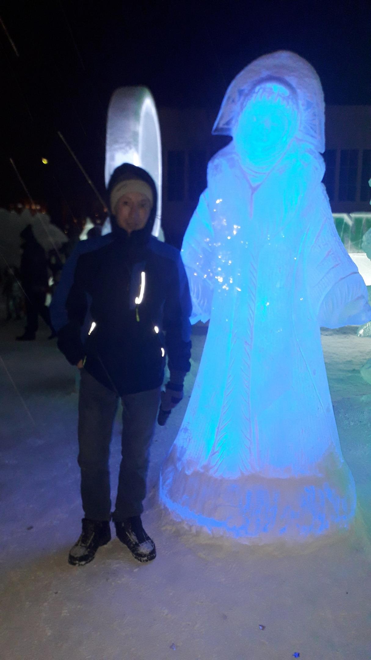 Денис, 42, Bratsk