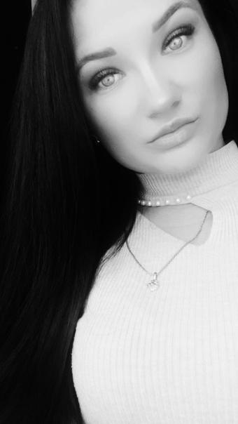 Кристина Садовникова