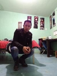 фото из альбома Antonio Santiago-Cleto №2