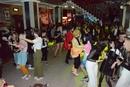 HALLOWEEN ANIME K-POP PARTY prod IKARI | MOGILEV