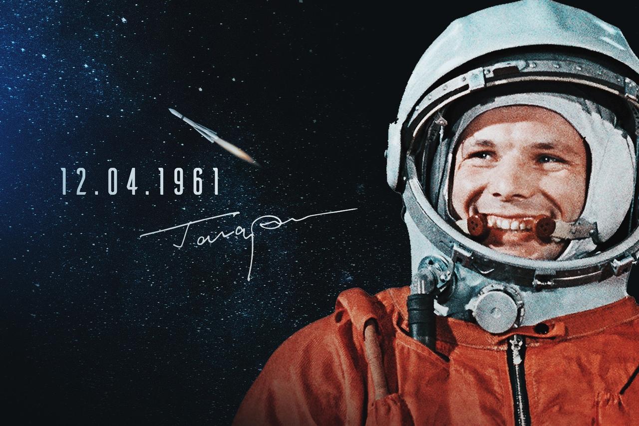 фото из альбома Веры Поповой №1
