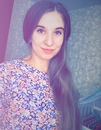 Екатерина Попова
