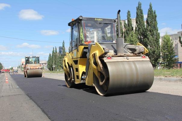 Какие дороги отремонтировать в 2022 году в Каменск...