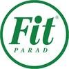 FitParad® - группа от производителя