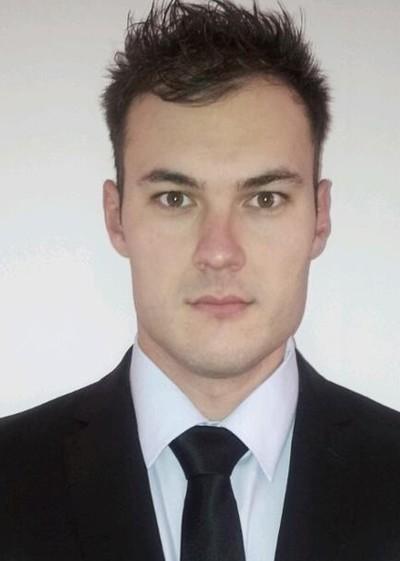 Andreas Kremer