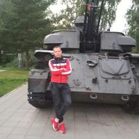 СергейБулавенко