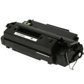 Лазерные картриджи для принтера