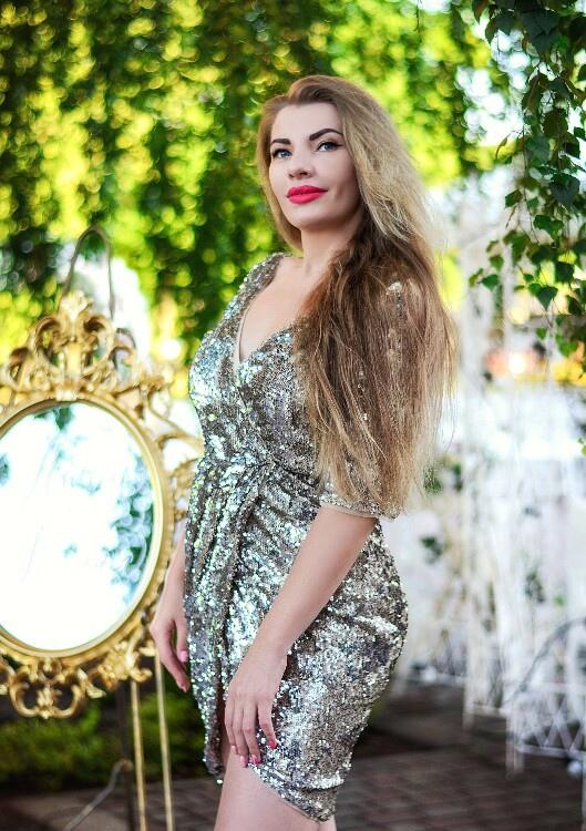 femme ukrainienne rencontre
