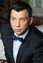 Фотоальбом Валерия Семёнова
