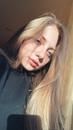 Персональный фотоальбом Valeria Petrova