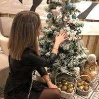 ГалинаКаляникова