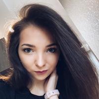АнжеликаВахрушева