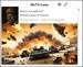 Актуальная связка с пушей на World of Tanks - Кейс от партнера, image #4