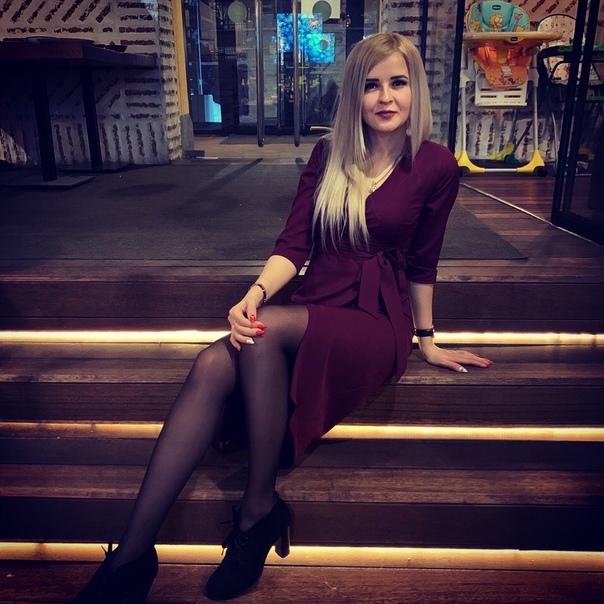 Римма Мусина, Самара, Россия