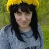 Наталья Звездова