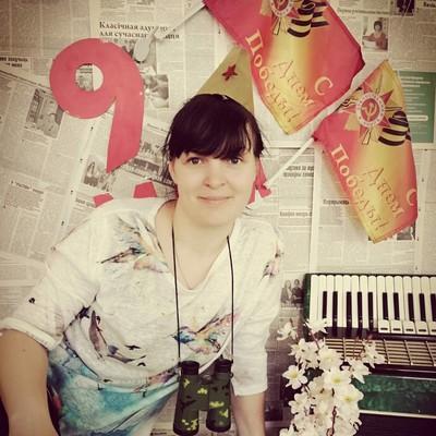 Юлия Янчевская, Минск