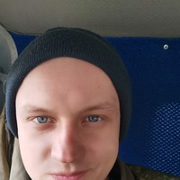 АндрюхаОзеров