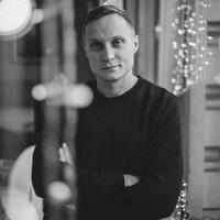 Константин Меркулов