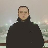 IlyaNicheporuk