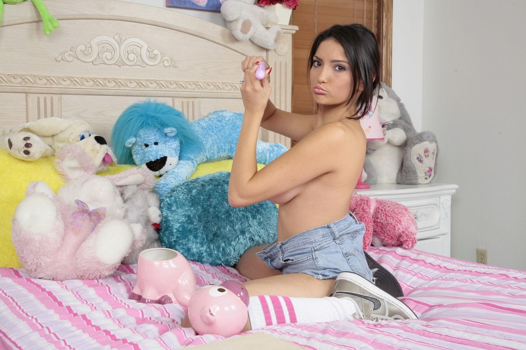 Adriana Faust