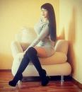 Личный фотоальбом Евгении Марченко