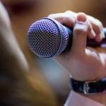 Песни и переделки песен — тематическая подборка