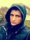 Александр Гранкин фотография #1