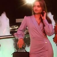 ДианаАлавердашвили