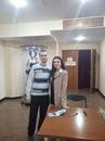 Антон Дроботин