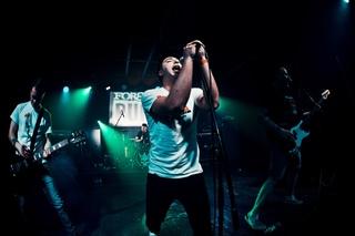 Forever Punk Fest - старт в Питере 19/02/21