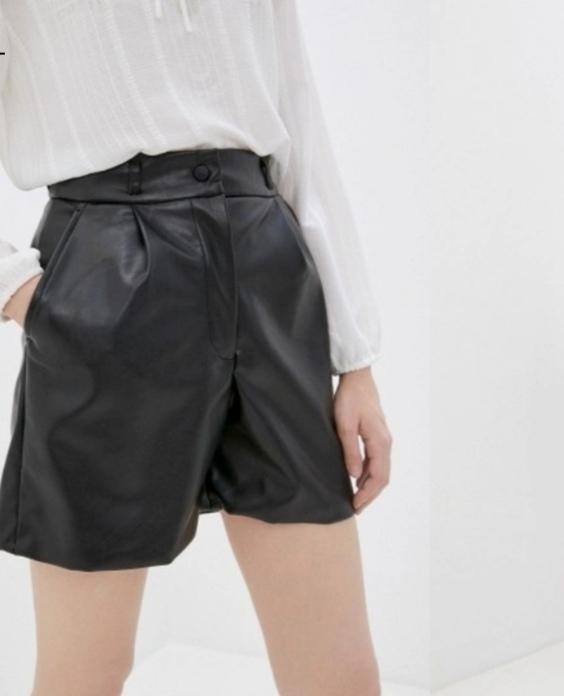 Купить шорты цена 500 размер | Объявления Орска и Новотроицка №18123