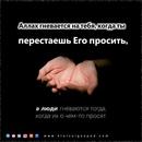 Мовсумов Байрам |  | 3