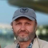 Andrey Mikhaylovskiy