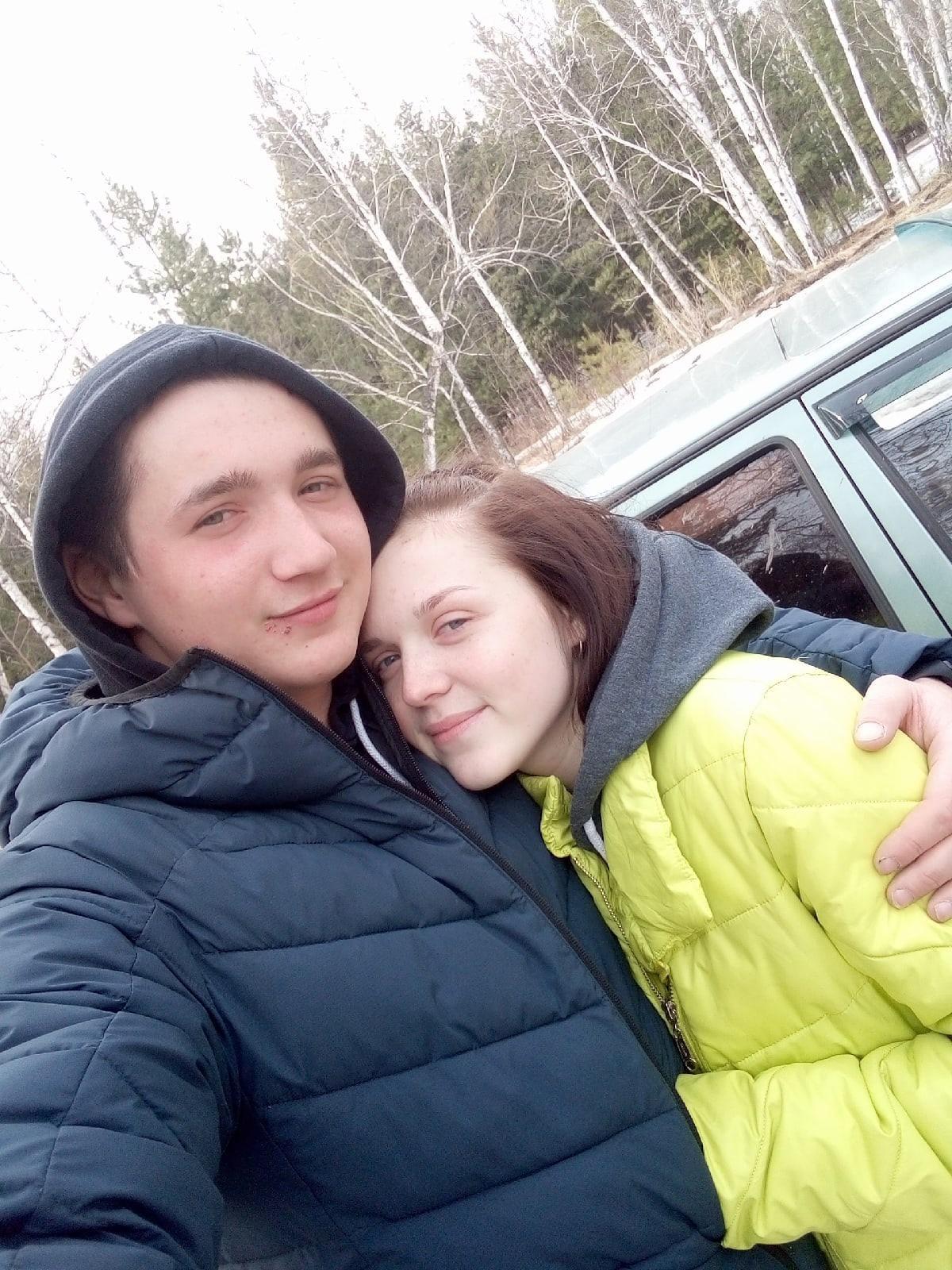 Наталья, 20, Rubtsovsk
