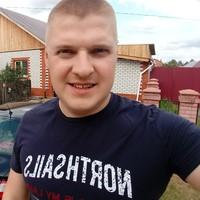 АлександрБочаров