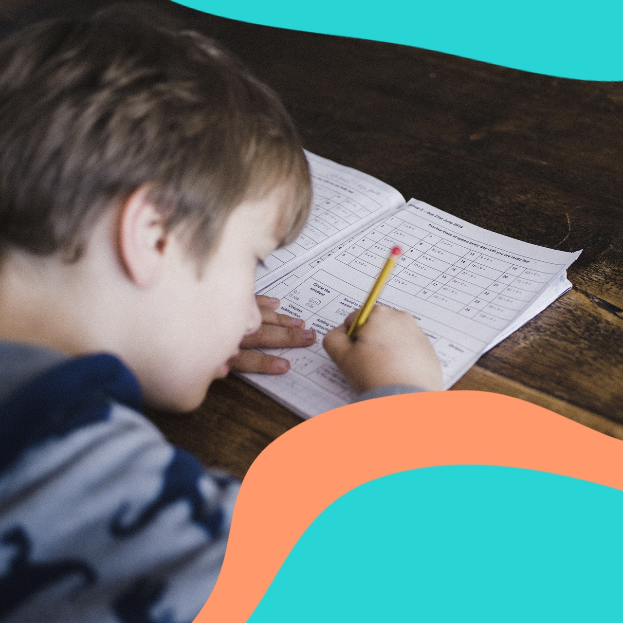 Афиша Москва Онлайн курс по профориентации для родителей