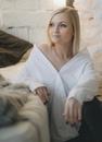Персональный фотоальбом Анны Приказчиковой