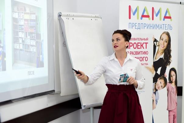 21 октября в очередной раз в Ростовской области ст...