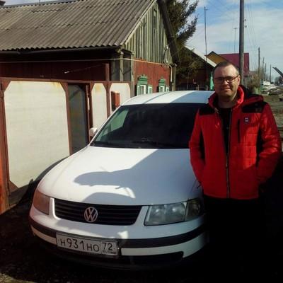 Евгений Пшеничников