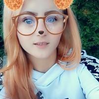 Kristina  Timosjtsjenko