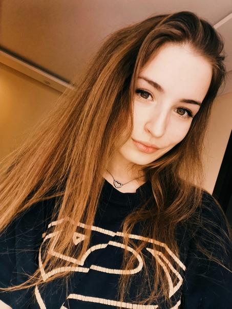 Makarova kristina Kristina Makarova: