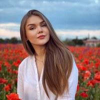 Фотография Євы Дички