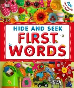 Hide Seek First Words ZCmlPh4bGHI.jpg?size